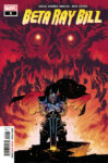 BetaRayBill 99x150 Recent Comic Cover Updates For The Week Ending 2021 08 20