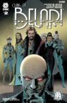 COB2 COVER 98x150 Recent Comic Cover Updates For The Week Ending 2021 08 20