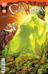 CTW Cv37 98x150 Recent Comic Cover Updates For The Week Ending 2021 08 20