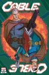 Cable 12 spoilers 0 2 scaled 1 98x150 Recent Comic Cover Updates For 2021 09 03
