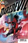 Daredevil 99x150 Recent Comic Cover Updates For The Week Ending 2021 08 20