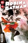 E8hnJ6WXsAg9p74 98x150 Recent Comic Cover Updates For The Week Ending 2021 08 20