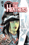HEATHENS 01 INCENTIVE 72dpi 98x150 Recent Comic Cover Updates For The Week Ending 2021 08 20