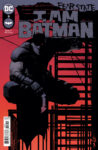 I AM BM Cv3 98x150 Recent Comic Cover Updates For The Week Ending 2021 08 20