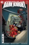 LOTDK Cv7 98x150 Recent Comic Cover Updates For The Week Ending 2021 08 20