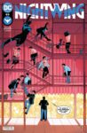 Nightwing 83 1 scaled 1 98x150 Recent Comic Cover Updates For The Week Ending 2021 08 20