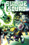 SSQUAD Cv9 98x150 Recent Comic Cover Updates For The Week Ending 2021 08 20