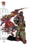 STL200123 99x150 Recent Comic Cover Updates For 2021 09 03