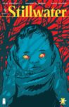 Stillwater 98x150 Recent Comic Cover Updates For The Week Ending 2021 08 20