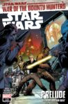 star wars 13 scaled 1 98x150 Recent Comic Cover Updates For The Week Ending 2021 08 20