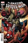 Amazing-Spider-Man-73-spoilers-0-1-scaled-1