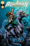 Aquaman-80th-Anniversary-100-Page-Spectacular-1-spoilers-0-1-scaled-1