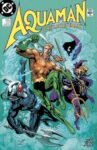 Aquaman-80th-Anniversary-100-Page-Spectacular-1-spoilers-0-6-1980s