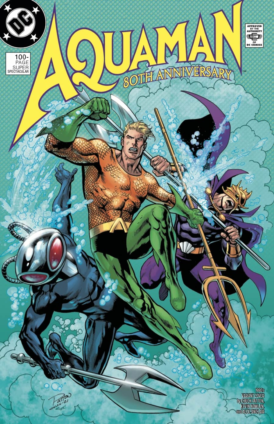 Aquaman-80th-Anniversary-100-Page-Spectacular-1-spoilers-0-6-1980s Aquaman-80th-Anniversary-100-Page-Spectacular-1-spoilers-0-6-1980s