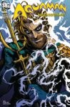 Aquaman 80th Anniversary 100 Page Spectacular 1 spoilers 0 8 2000s 98x150 Recent Comic Cover Updates For 2021 09 10