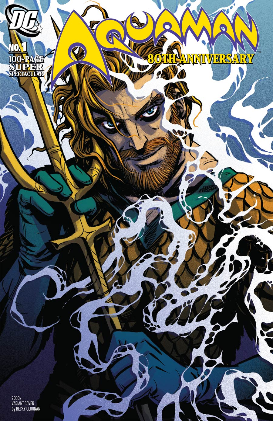 Aquaman-80th-Anniversary-100-Page-Spectacular-1-spoilers-0-8-2000s Aquaman-80th-Anniversary-100-Page-Spectacular-1-spoilers-0-8-2000s