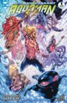 Aquaman-80th-Anniversary-100-Page-Spectacular-1-spoilers-0-9-2010s