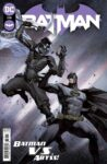 Batman 119 A Abyss 98x150 Recent Comic Cover Updates For 2021 09 26