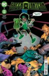 Green Lantern 6 spoilers 0 1 98x150 Recent Comic Cover Updates For 2021 09 17