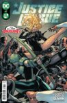 Justice League 67 spoilers 0 1 98x150 Recent Comic Cover Updates For 2021 10 02