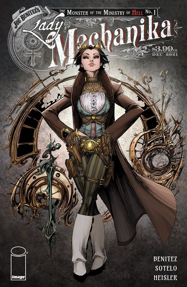 Lady-Mechanika-The-Monster-of-the-Ministry-of-Hell-1-A Lady-Mechanika-The-Monster-of-the-Ministry-of-Hell-1-A