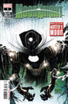 MoonKnight 98x150 Recent Comic Cover Updates For 2021 10 02