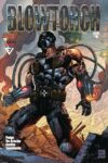 STL203770 100x150 Recent Comic Cover Updates For 2021 10 08