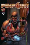 STL203811 99x150 Recent Comic Cover Updates For 2021 10 08