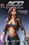 STL207444 97x150 Recent Comic Cover Updates For 2021 10 08