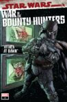 Star Wars War Of The Bounty Hunters 2021 04 of 05 000 scaled 1 98x150 Recent Comic Cover Updates For 2021 09 17