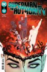 Superman The Authority 3 spoilers 0 1 scaled 1 98x150 Recent Comic Cover Updates For 2021 10 02