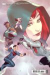 Superman The Authority 3 spoilers 0 2 100x150 Recent Comic Cover Updates For 2021 10 02