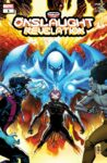 X Men Onslaught Revelation 1 spoilers 0 1 scaled 1 98x150 Recent Comic Cover Updates For 2021 10 02