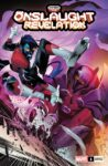 X Men Onslaught Revelation 1 spoilers 0 2 scaled 1 98x150 Recent Comic Cover Updates For 2021 10 02