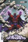 X-Men-The-Trial-of-Magneto-1-spoilers-0-10