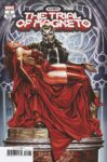 X Men The Trial of Magneto 1 spoilers 0 2 99x150 Recent Comic Cover Updates For 2021 09 30