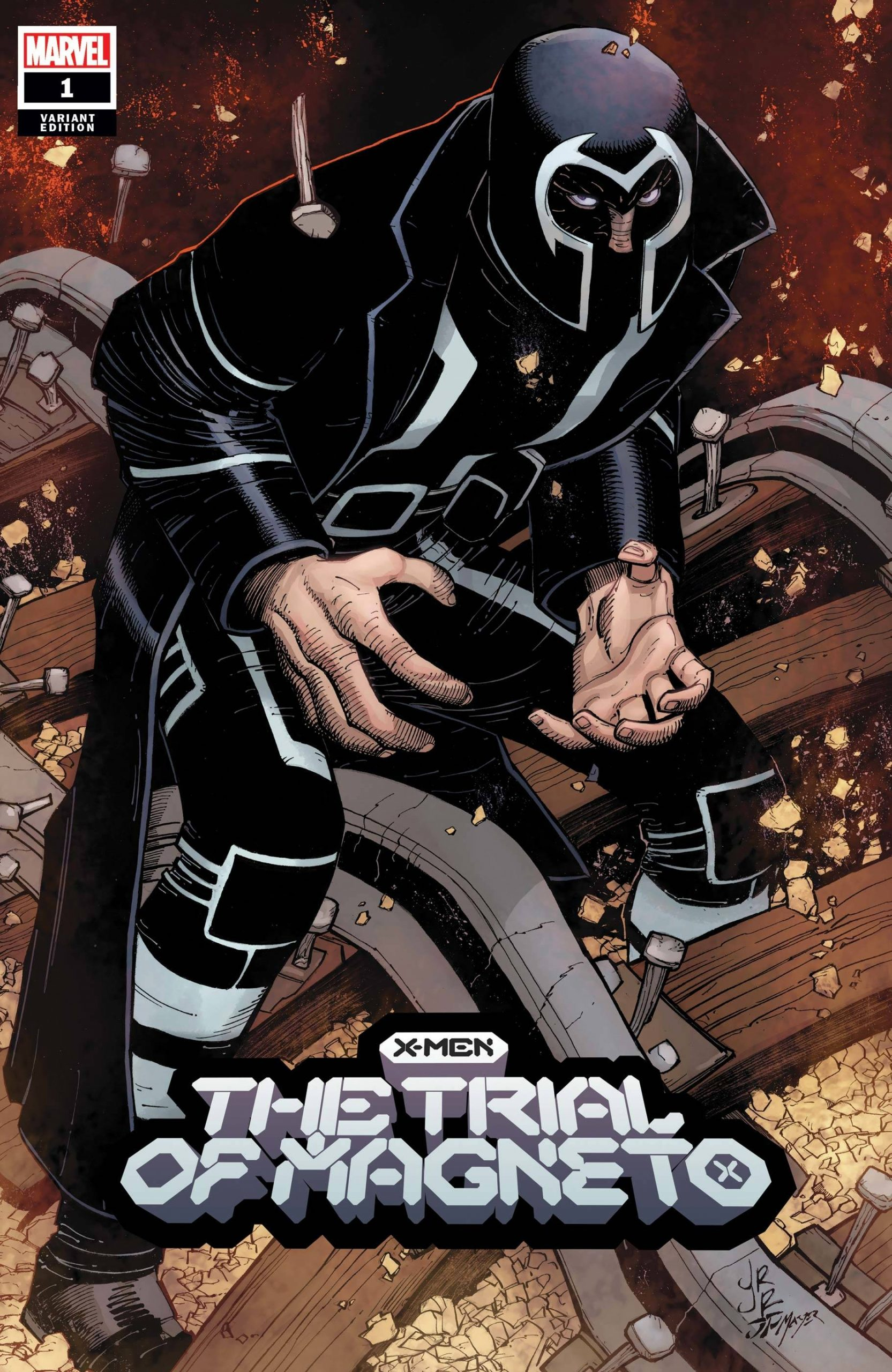 X-Men-The-Trial-of-Magneto-1-spoilers-0-6-scaled-1 X-Men-The-Trial-of-Magneto-1-spoilers-0-6-scaled-1