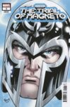 X-Men-The-Trial-of-Magneto-1-spoilers-0-7