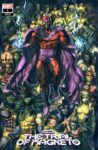 X-Men-The-Trial-of-Magneto-1-spoilers-0-9