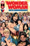 Wonder Woman 80th Anniversary 100 Page Super Spectacular 1 1 scaled 1 98x150 Recent Comic Cover Updates For 2021 10 10